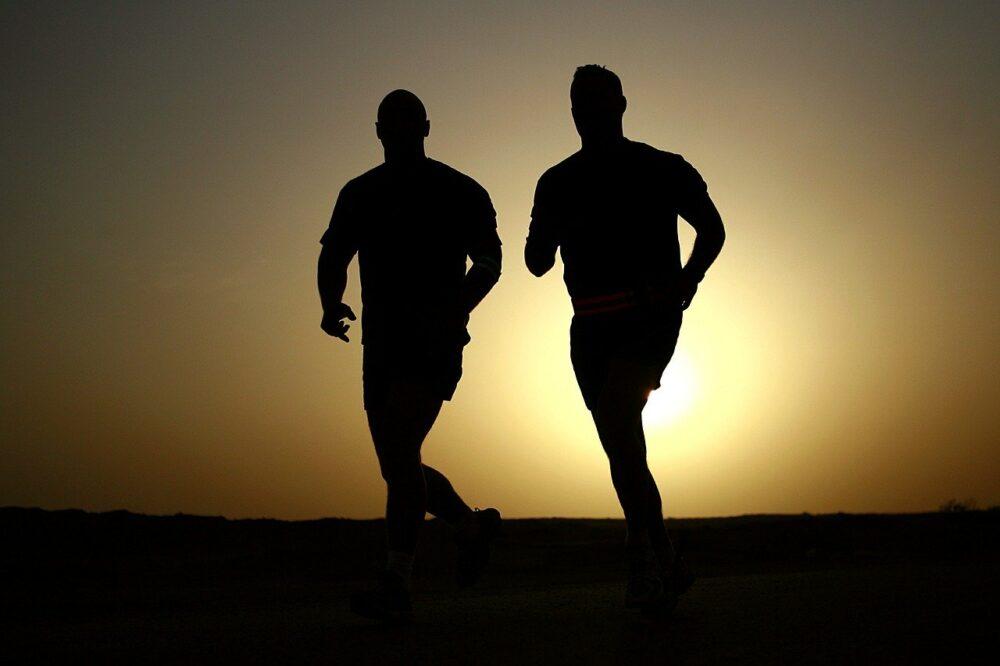 老年人運動、飲食若犯這兩大錯誤!  恐害肌少症失能風險大增