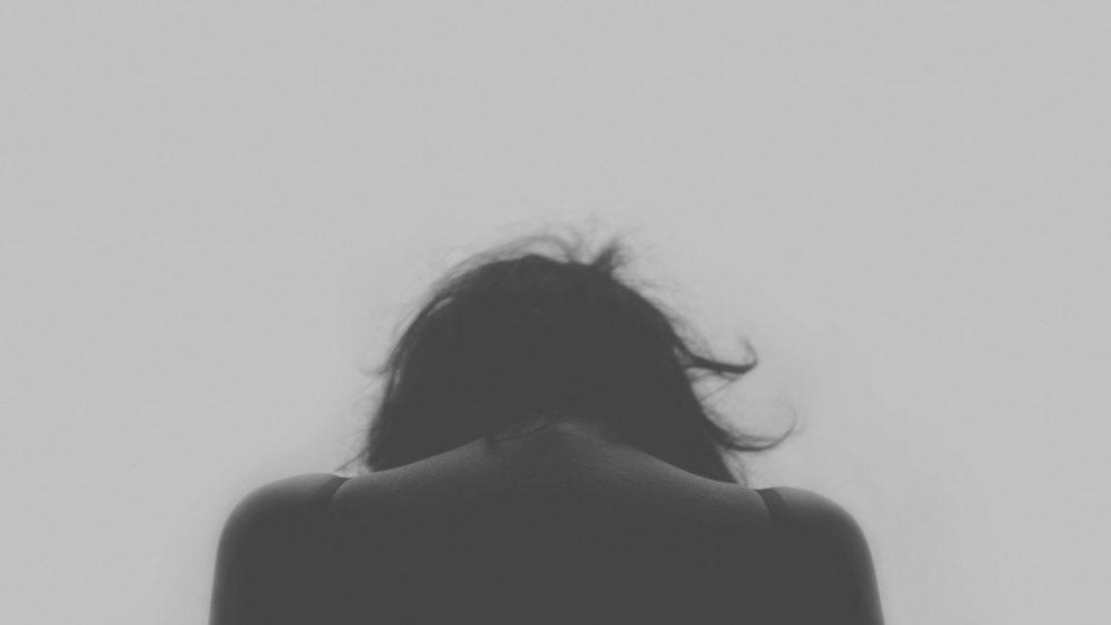 難治型憂鬱症患者「藥」不到快樂  醫:神經刺激或許有幫助