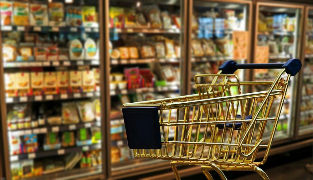新制!油、餅乾甚至肉鬆狂標「健康」兩字  品名詐欺可重罰4百萬了