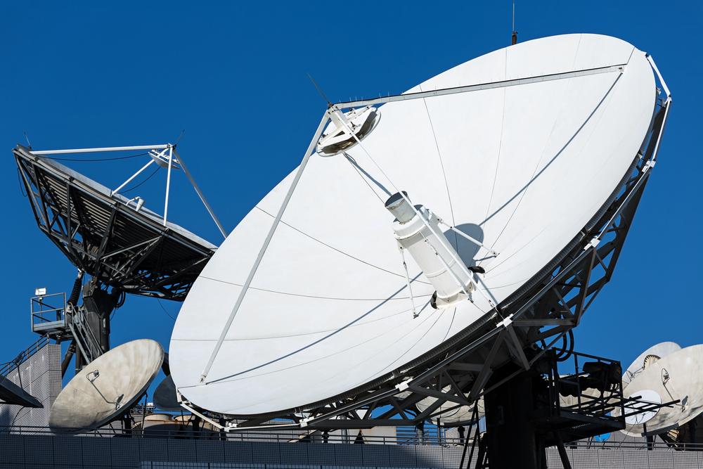 【影視產業現況研討會】學者呼籲NCC減少對有線電視管制