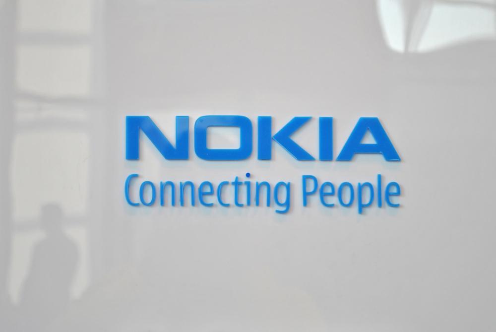 傳Nokia新機將走低價路線 低階版不到台幣5000