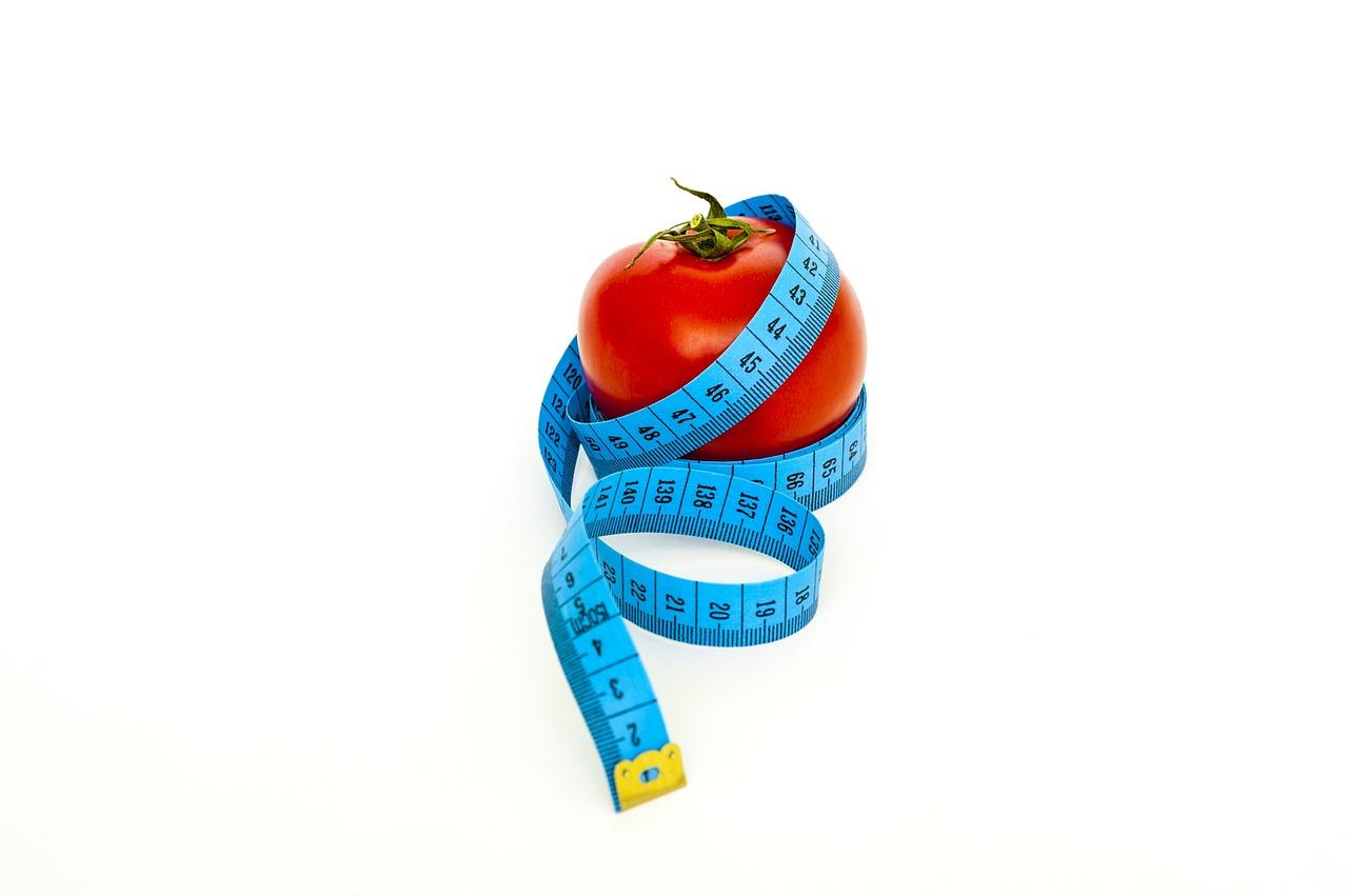 「剩菜丟掉太浪費」這習慣最養癌!  婦女BMI逾這數字乳癌風險大增