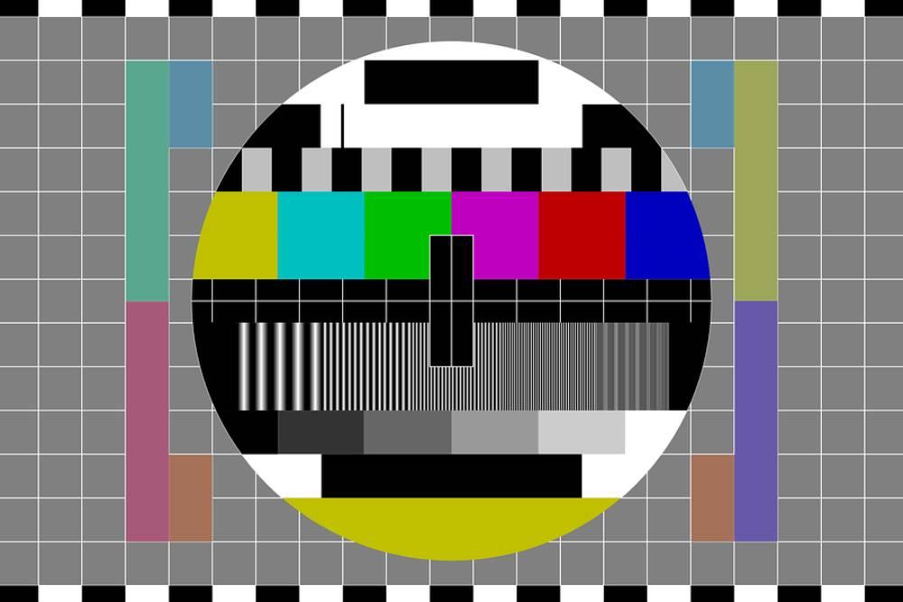 有線電視斷訊之爭 NCC:勿以消費者作為談判基礎