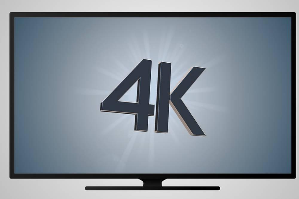 2020東京奧運助攻!台灣有線電視4K化 帶動影視產業發展