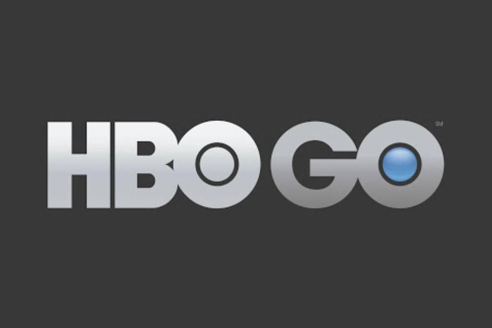 華納證實七月底整合HBO GO!HBO與HBO Max 2大影音串流服務差異看這裡