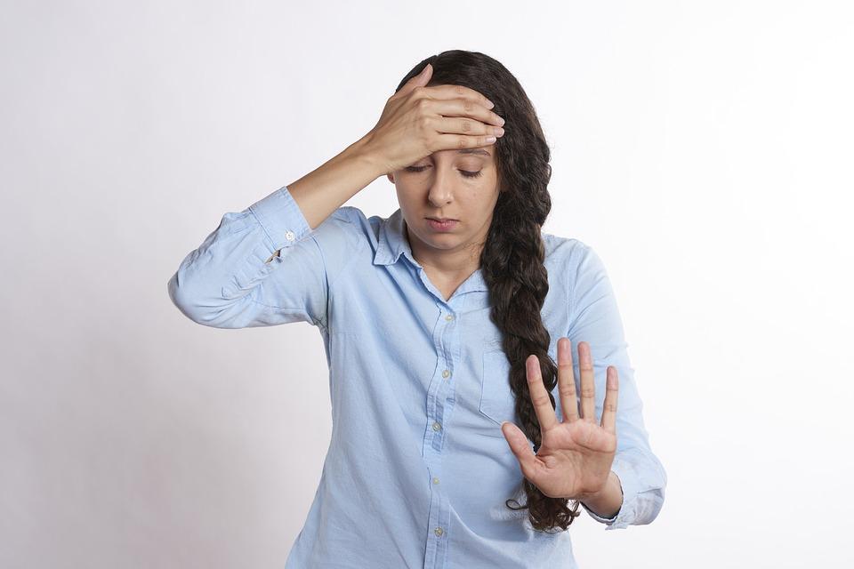 疼痛不是病痛起來要人命!  吃止痛藥前得先知5原則