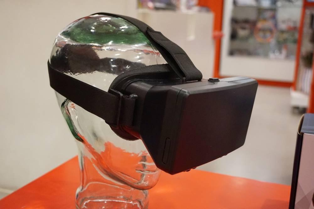 因用戶萎縮、使用率不如預期 Google下個月關閉VR平台「Jump」